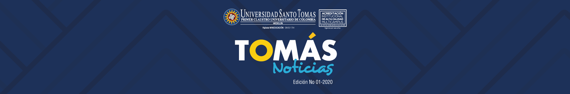 tomas-banner